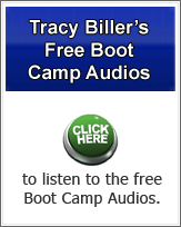 FREE Recordings of Success Training Calls